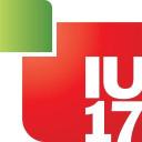 Lancaster Lebanon IU 13 logo