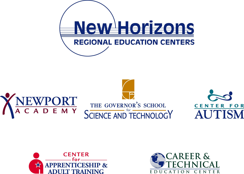 NHREC logo