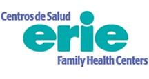 Erie Family Health Center logo