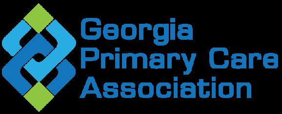 Georgia Primary Care Assocation logo