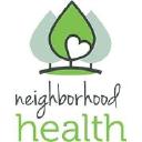 Neighborhood Health logo