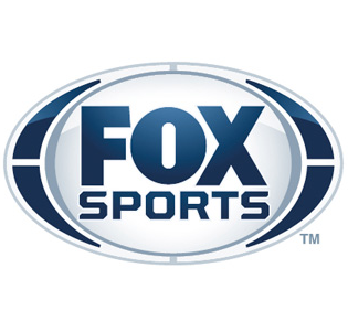 Vice President, Marketing - FOX Deportes in Los Angeles, California