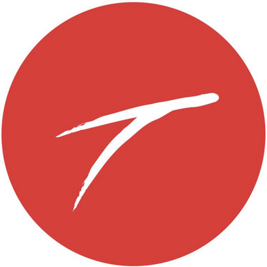 The Tombras Group logo