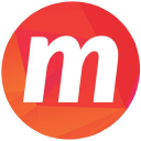 Matomy Media logo