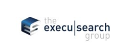 The Execu-Search Group logo