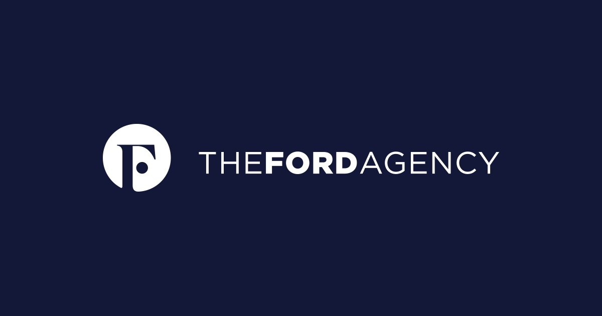 The Ford Agency
