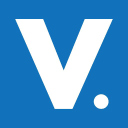 Voices.com Logo