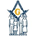 Masonic Home of MO