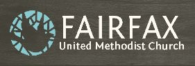 Fairfax United Methodist Church