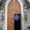 Grace Episcopal Church Alexandria VA
