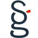 SGA Design Group