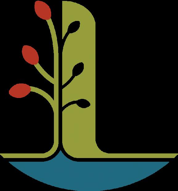 Josh Byrne & Associates logo