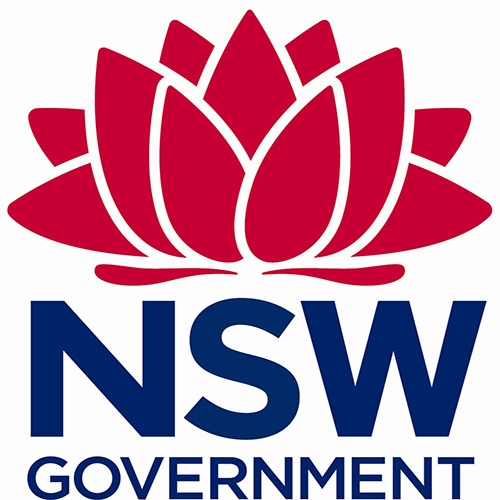 New South Wales Department of Planning and Environment