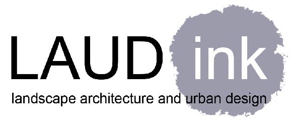 LAUDink Pty Ltd Logo