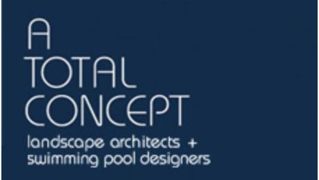 A Total Concept Landscape Architects