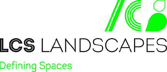 LCS Landscapes