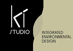 KI Studio Pty Ltd