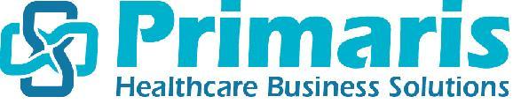 Primaris Logo