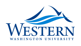 Western Washington University Psychology Dept