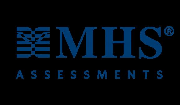 Multi-Health Systems Inc.