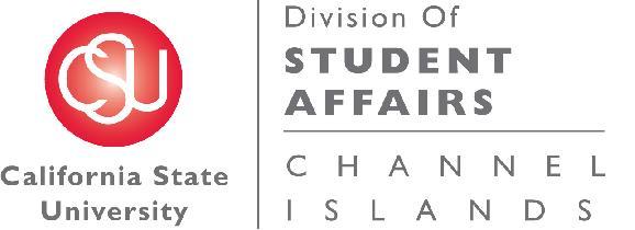 CSU Channel Islands