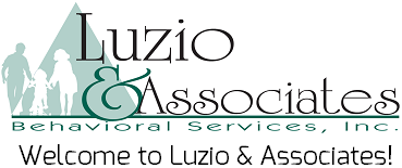 Luzio & Associates Behavioral Services, Inc. logo