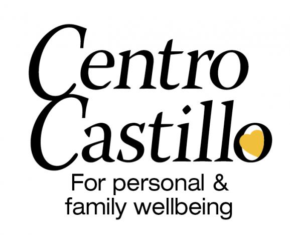 Centro Castillo