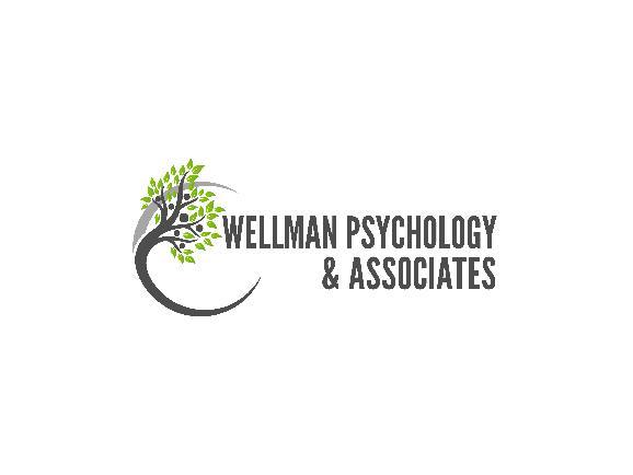 Wellman Psychology & Associates