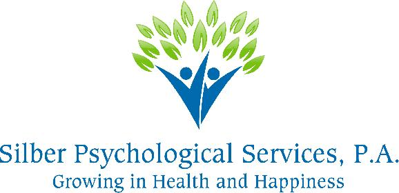 Silber Psychological Services, P.A.