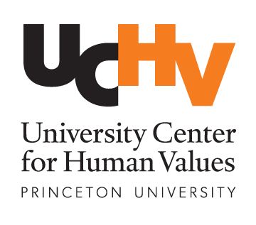 University Center for Human Values, Princeton University