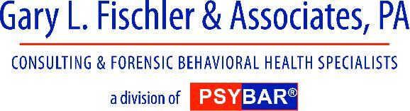 Gary L. Fischler & Associates, PA