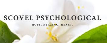 Scovel Psychological and Counseling Services, LTD