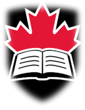 Department of Psychology Carleton University