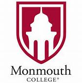 Monmouth Coillege