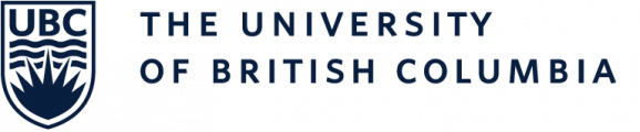 University of British Columbia–Vancouver