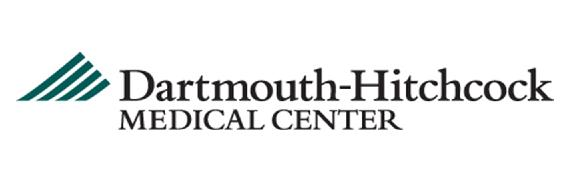 Dartmouth Medical Center