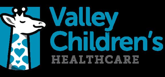 Valley Children