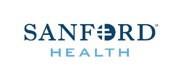 Sanford Health Physician Recruiting Office logo