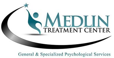 Medlin Treatment Center