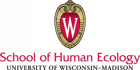 University of Wisconsin-Madison School of Human Ecology