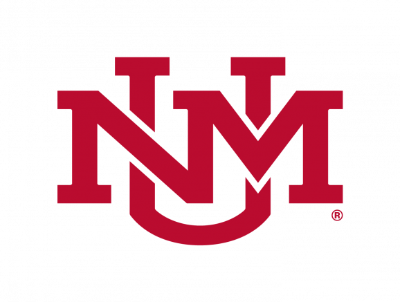 University of New Mexico CASAA