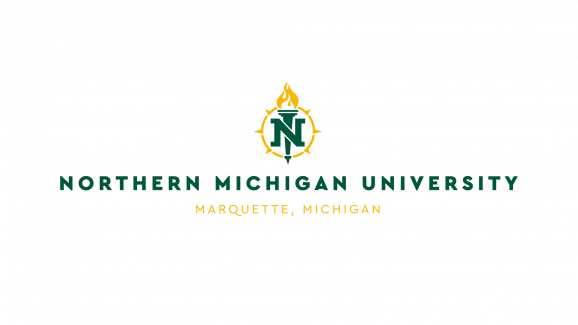 NMU Counseling and Consultation Services