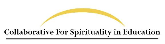 Collaborative for Spirituality in Education