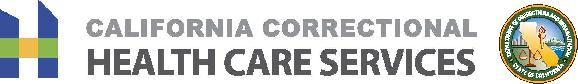California Correctional Health Care Services