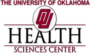 OUHSC-Pediatrics-General & Community Peds