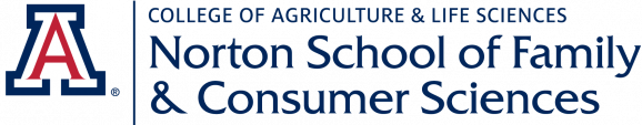 UA Norton School of Family and Consumer Sciences