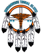 Menominee Tribal Clinic Behavioral Health Services Department