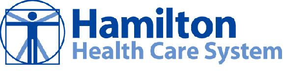 Hamilton Health Care System
