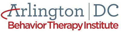 Arlington/DC Behavior Therapy Institute