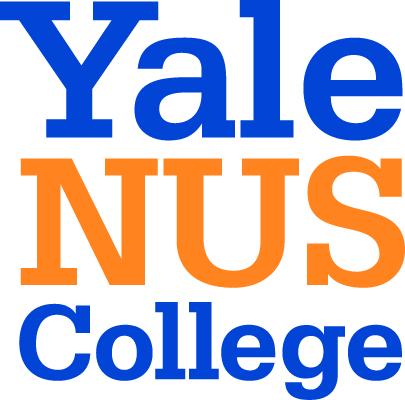 Yale-NUS College